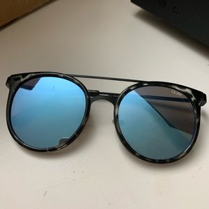 quay austrailia sunglasses